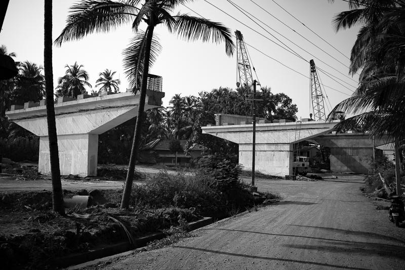 Goa-25.jpg