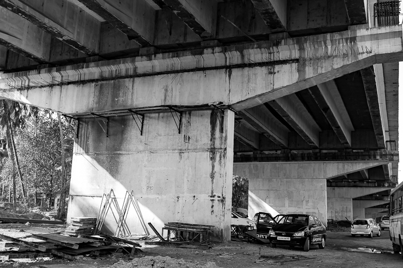 bridge-6.jpg