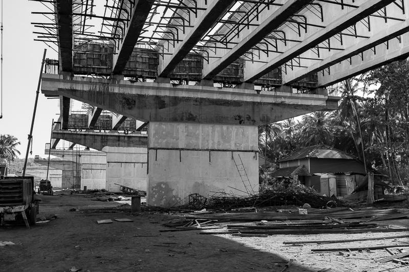 bridge-13.jpg