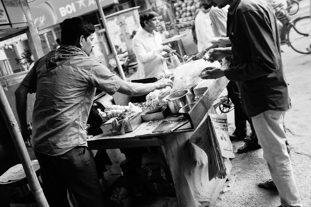 Mumbai-58.jpg