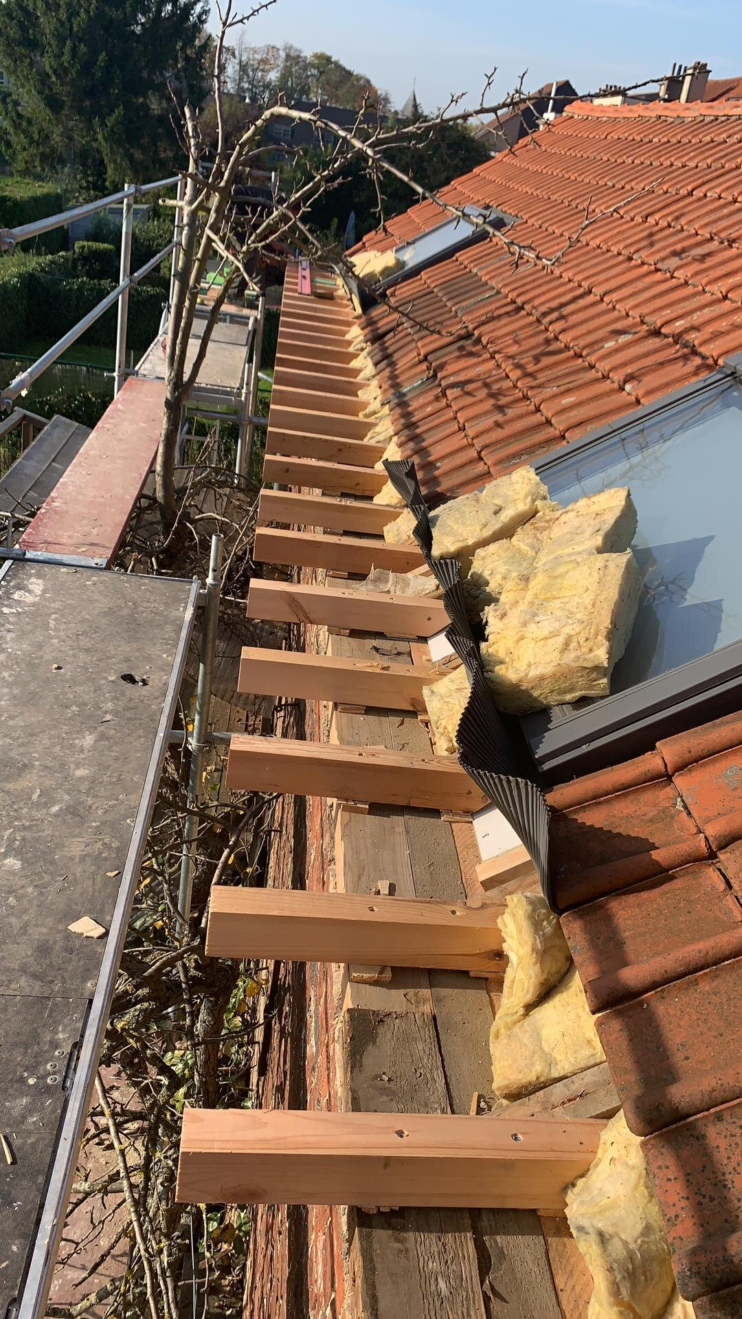 boiserie_corniche — toiture