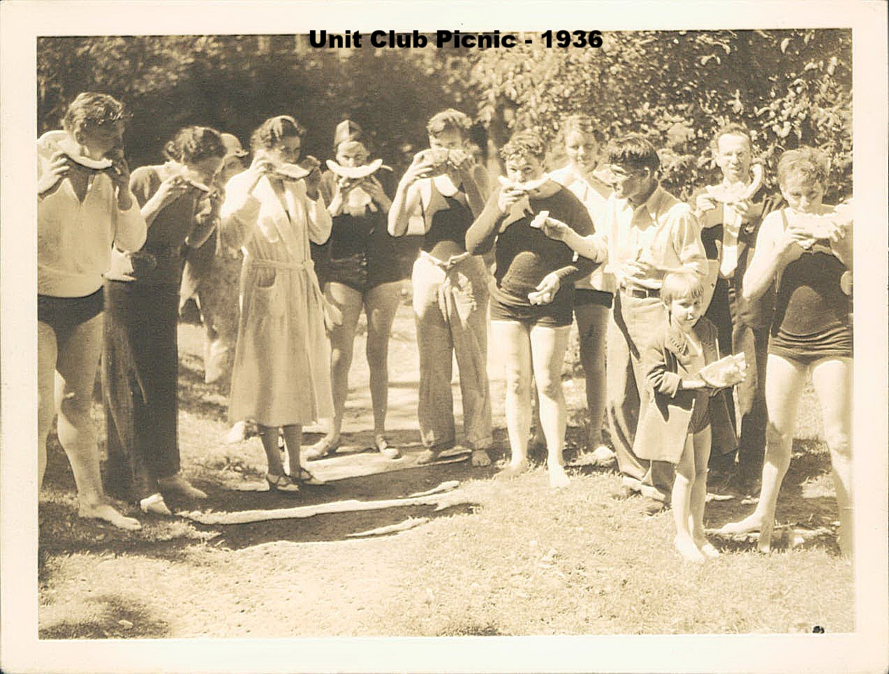 Unit Club Picnic 1936.jpg