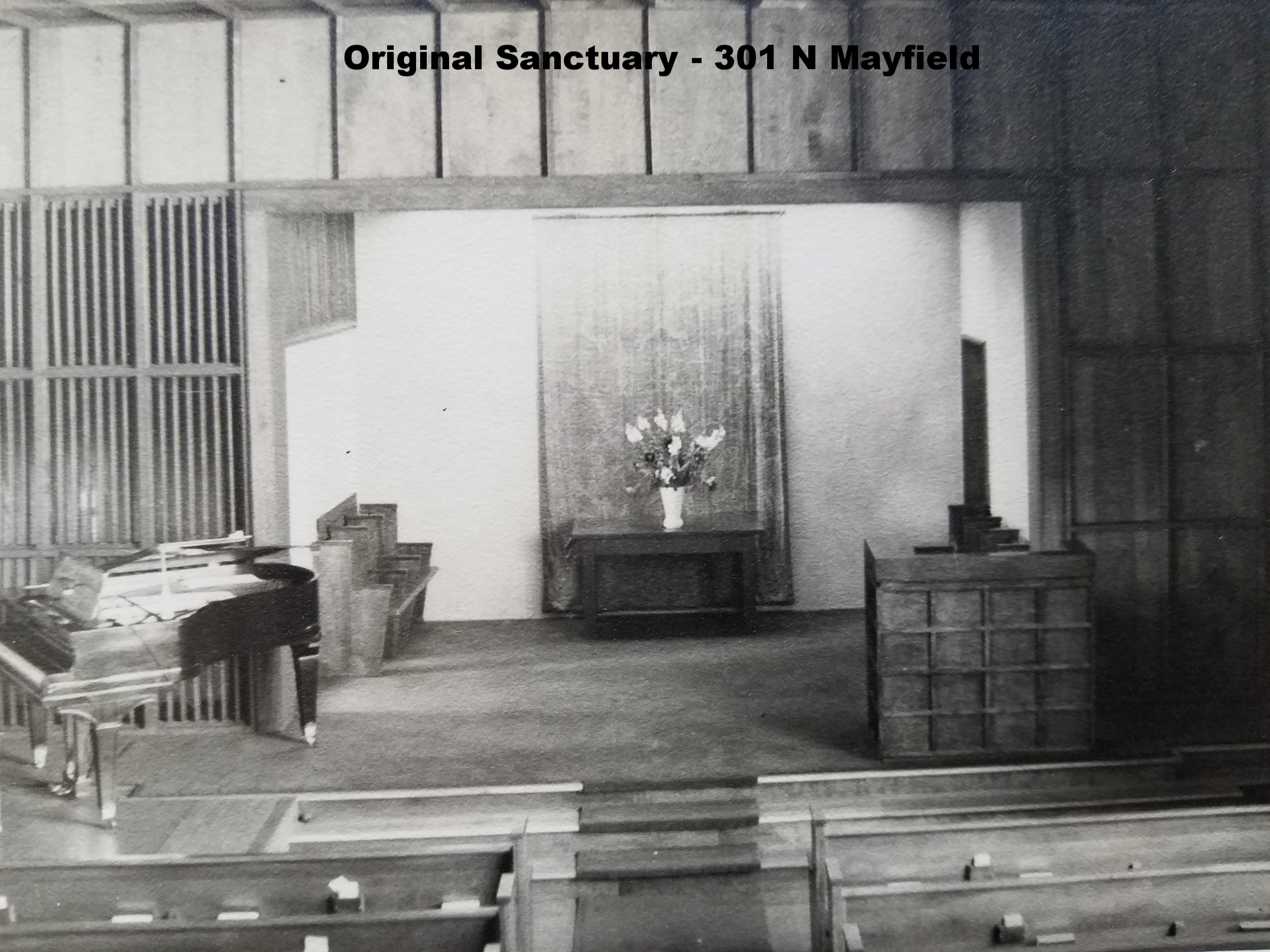 original sanctuary.jpg