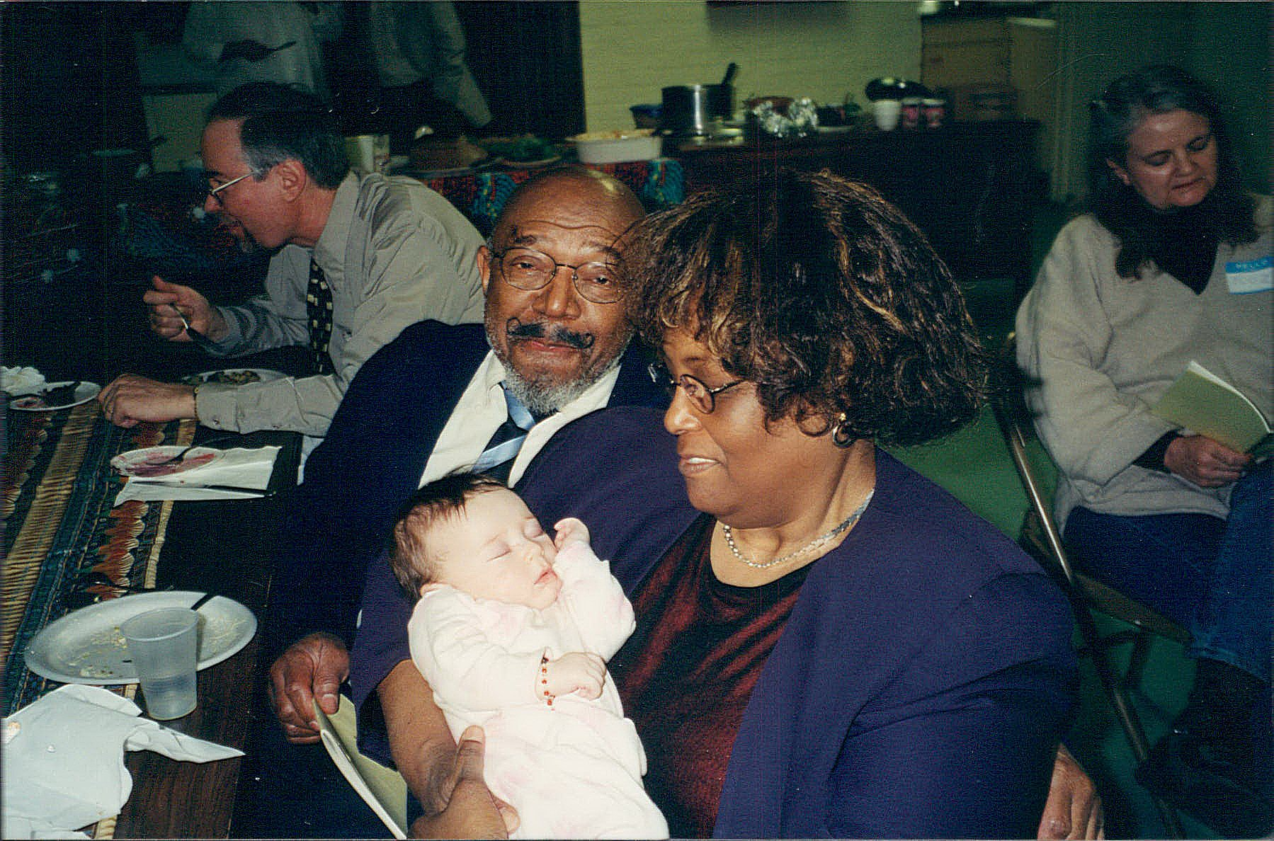 Betty Harris and baby.jpg