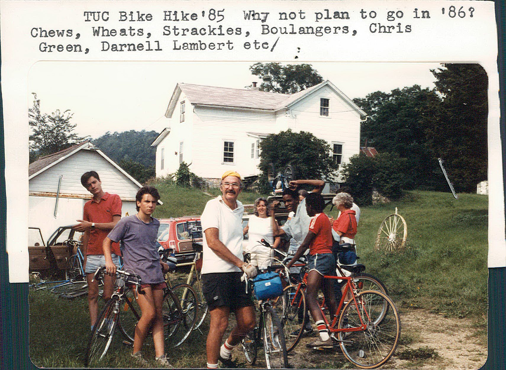 TUC Bike Hike 1985.jpg