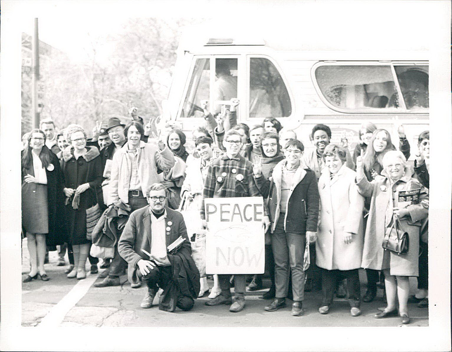 peace rally bus trip to DC.jpg