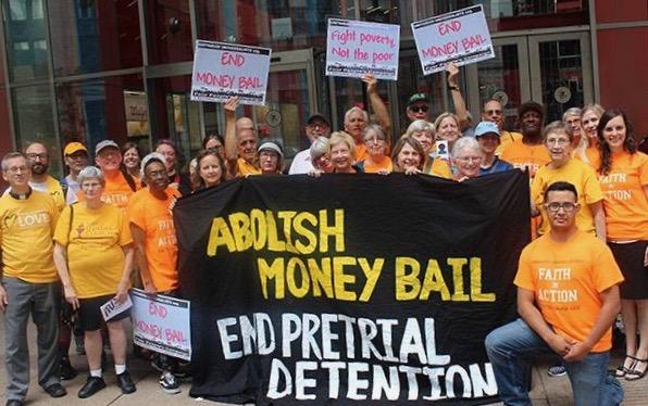 Rally to End Money Bond - 5.jpg
