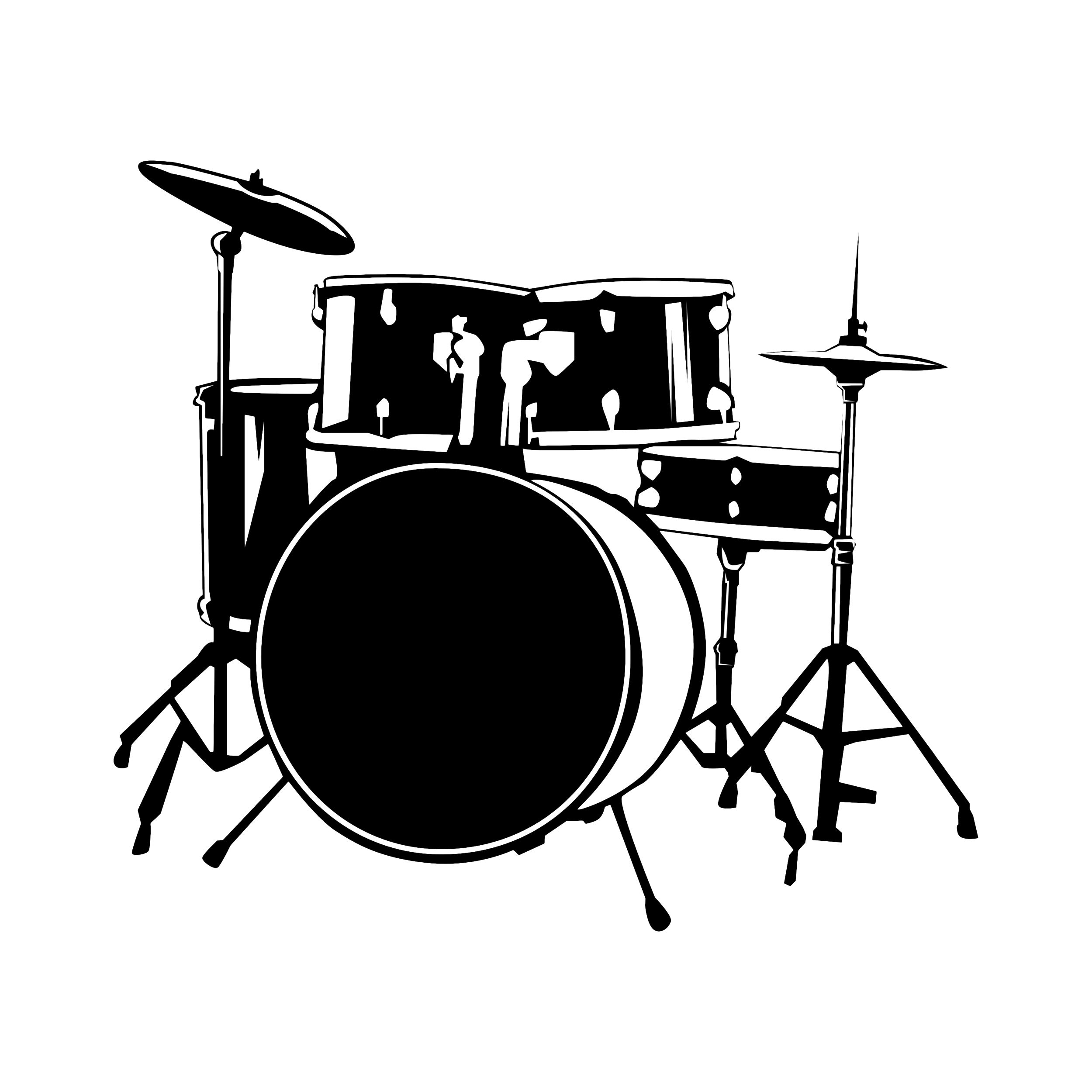 Fretvision Music Tuition | Canberra | Guitar | Drum | Piano