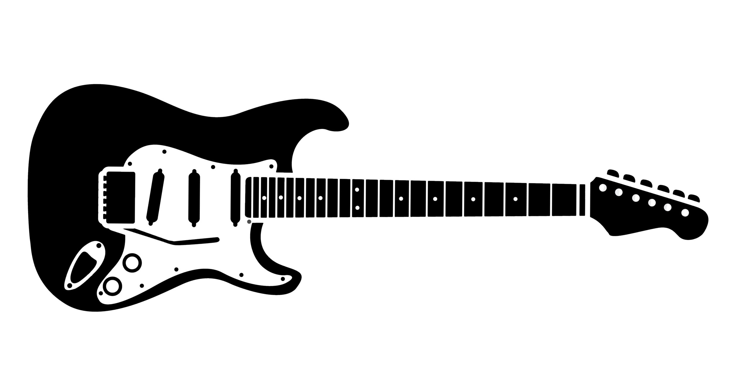 Guitar Horizontal Icon.jpg