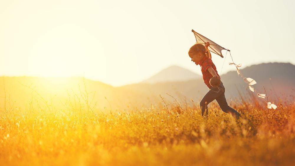 Girl with Kite.jpg