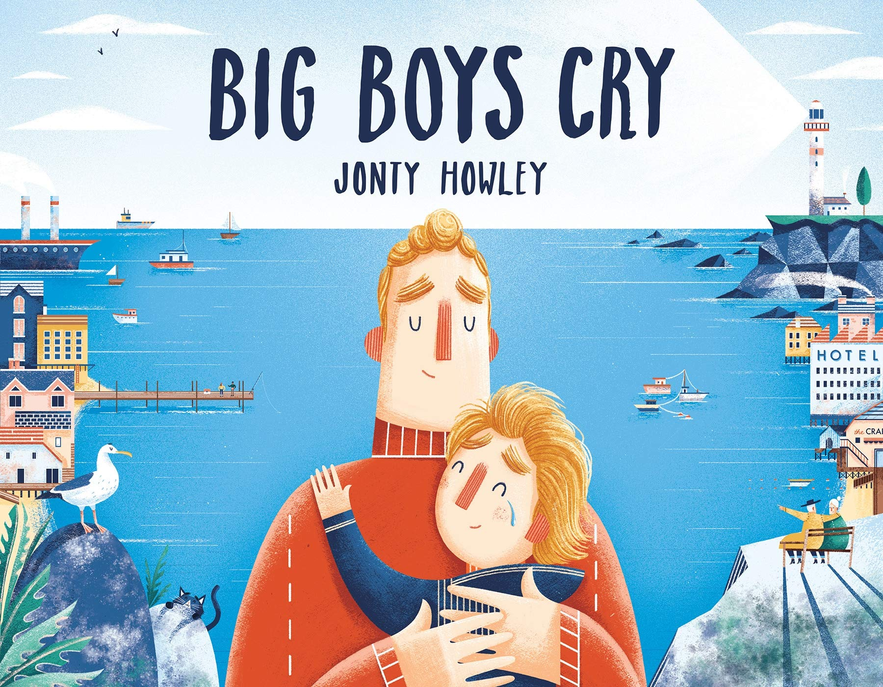 Big Boys Cry Cover.jpg