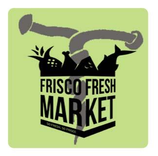 Frisco Fresh Market AOTN logo.jpg