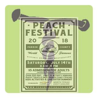 AOTN Peach fest logo.jpg