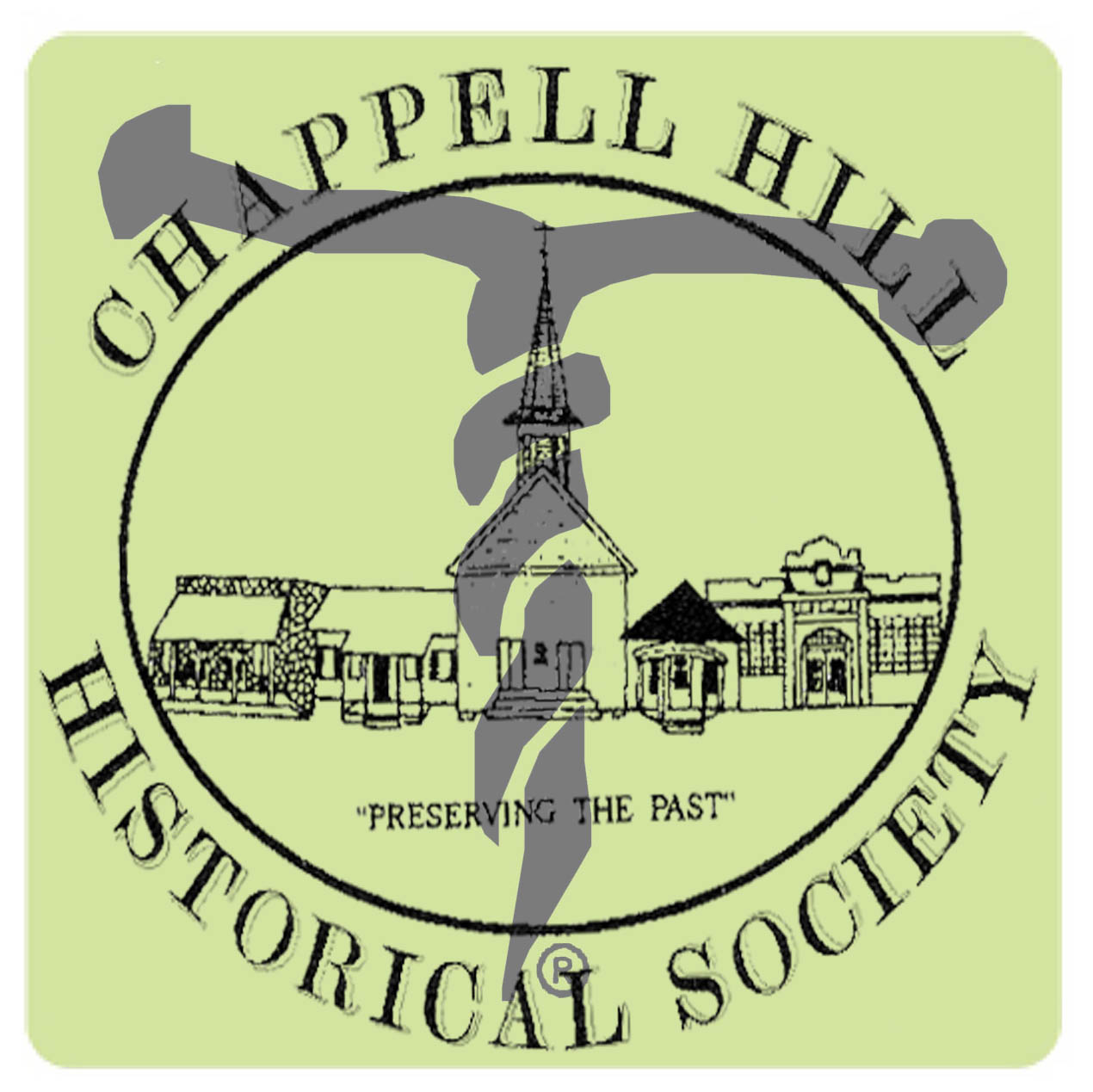 AOTN Chappell Hill BB Fest.jpg