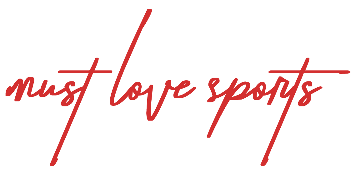 MustLoveSports-Red-Large.png