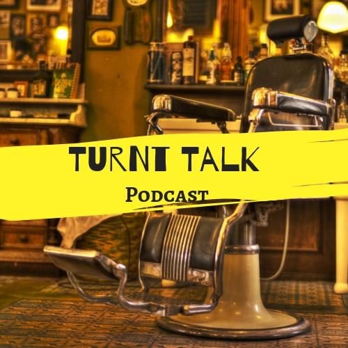 Turnt Talk.jpeg