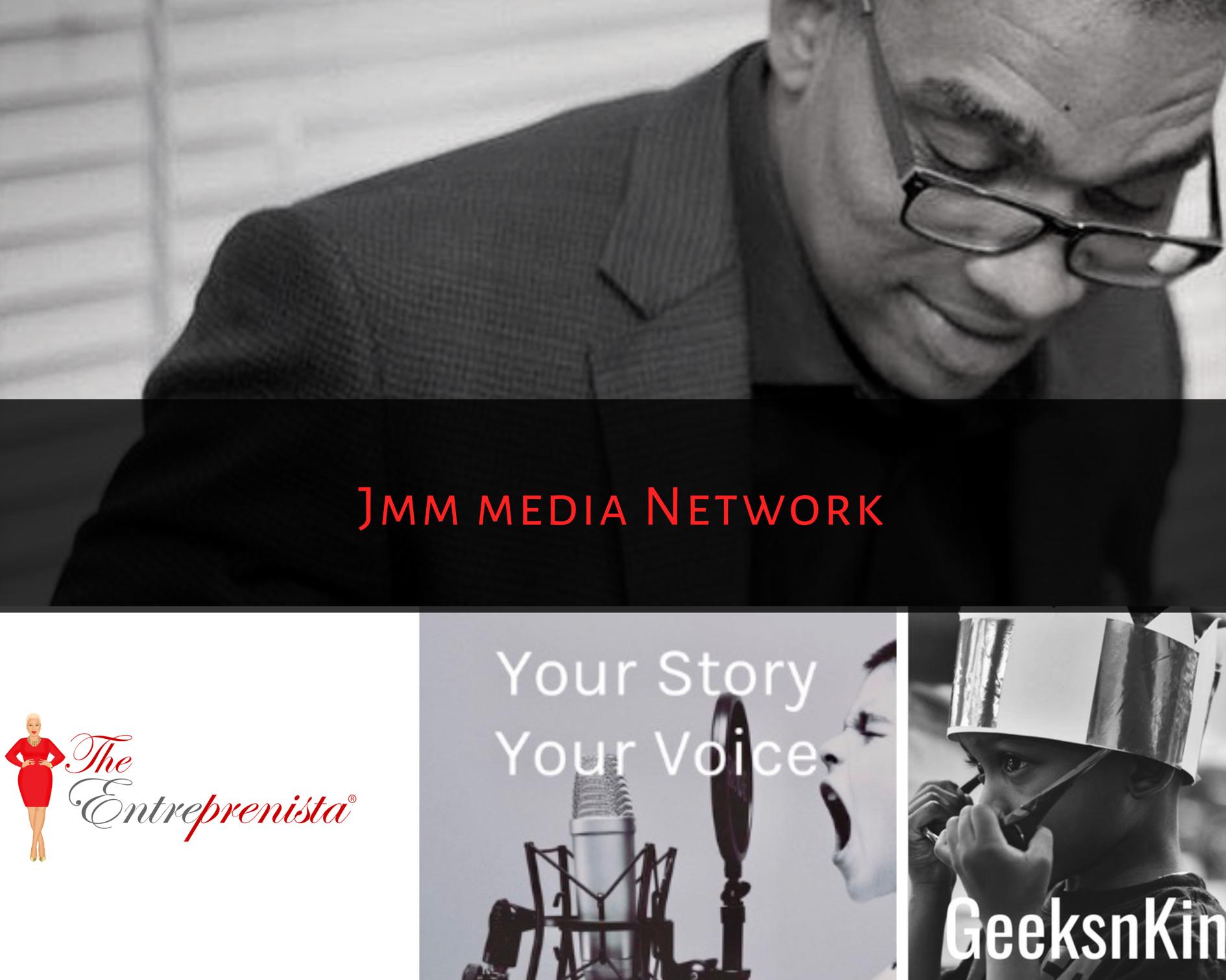 Jmm media Network.png