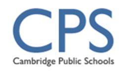 Cambridge Public Schools.JPG