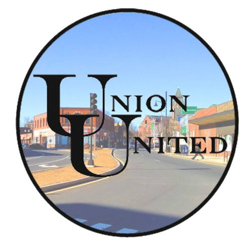 Union United.png