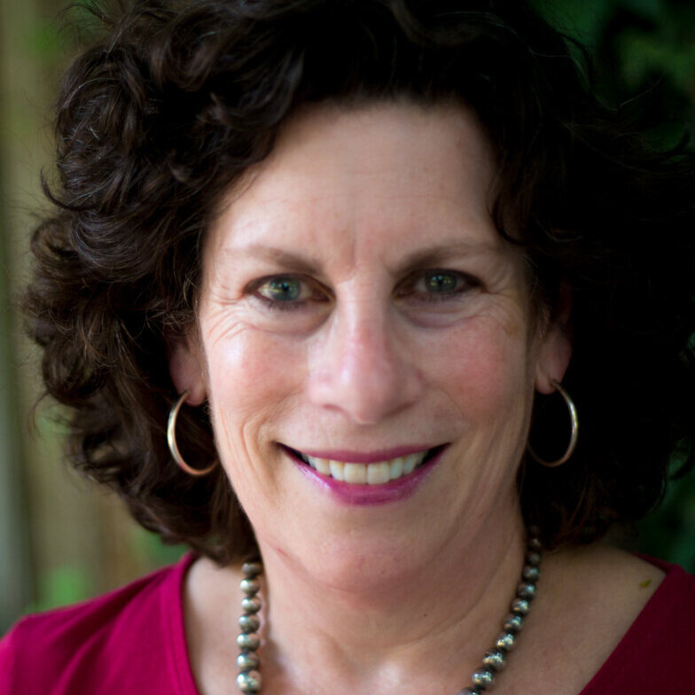 Judy+Perlman.jpg