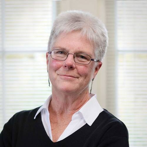 Janet Grogan - Human Resources Managerjgrogan@caasomerville.org