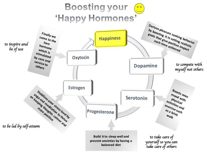Happy Hormones.jpg