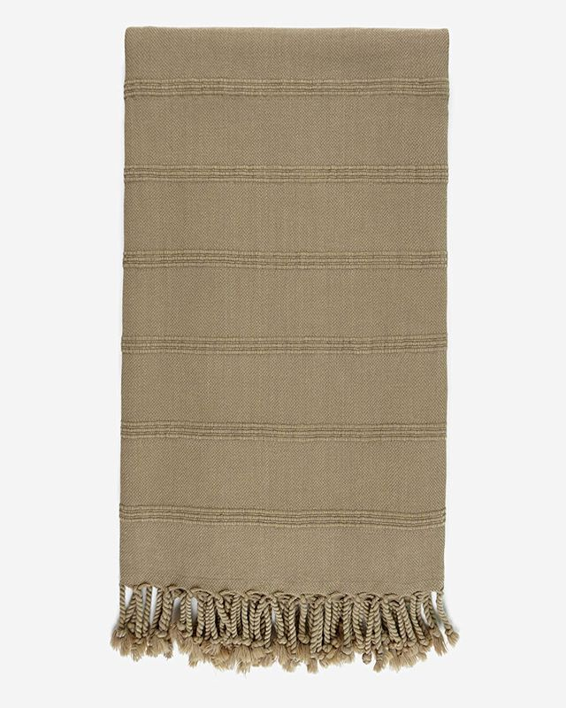 ✨SALE✨Denim #Turkishtowel in beige is now on #sale! •⁣ ⁣ •⁣ ⁣ •⁣ ⁣ •⁣ ⁣ •⁣ ⁣ •⁣ ⁣ •⁣ #interiordesign #decoration #bathroom #peshtemal #pestemal #purlondon #naturalfibres #nontoxichome #zerowaste #naturefriendly #organiccotton #beachtowel #travel #hammam #veganhome #minimalist #handloomed #handwoven #travelfashion #londonmarkets #smallbatch #sustainablefashion #slowfashion #ecofriendly