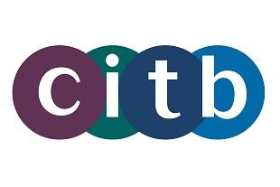 CITB logo.jpeg
