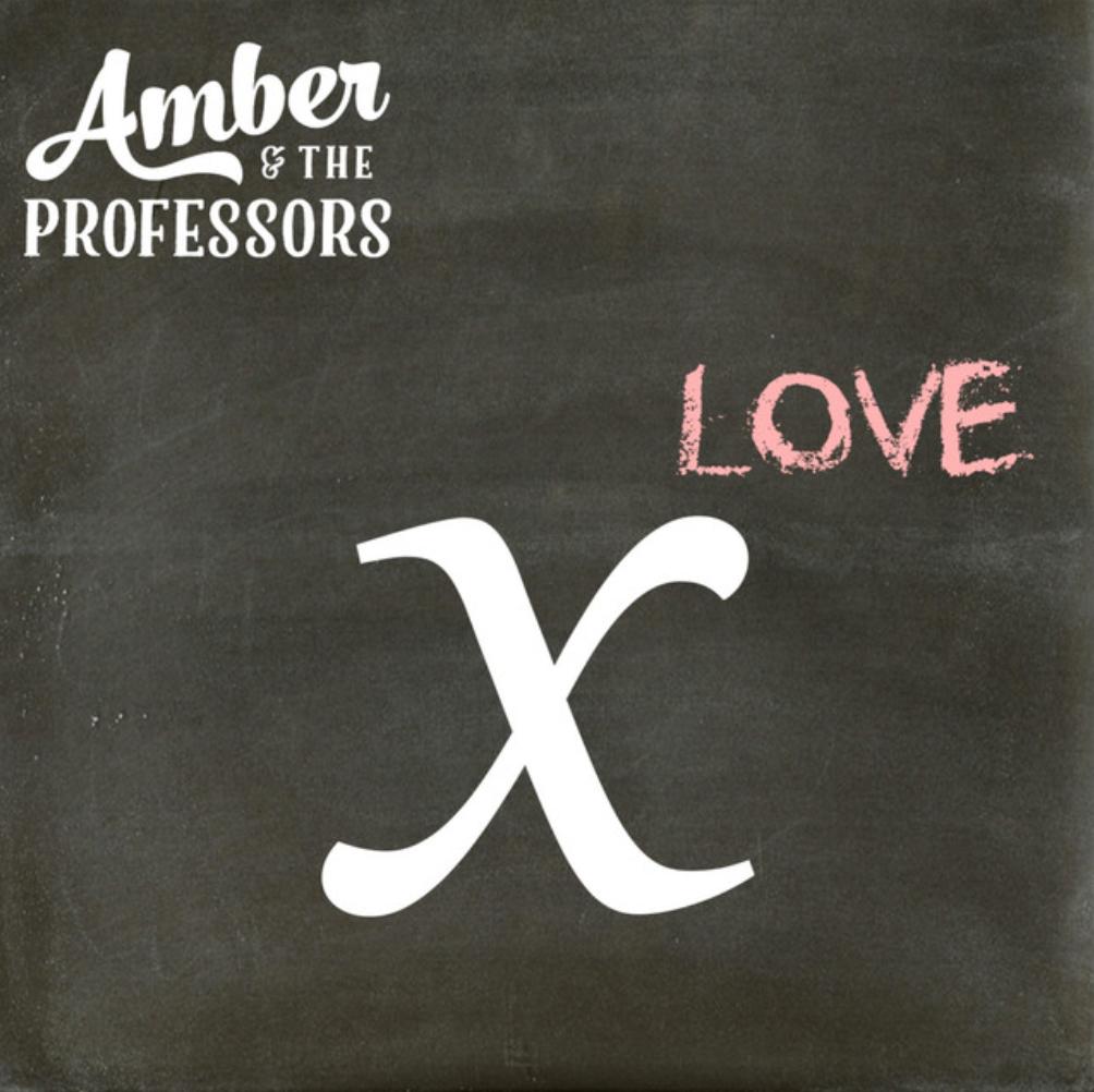 x^LOVE EP