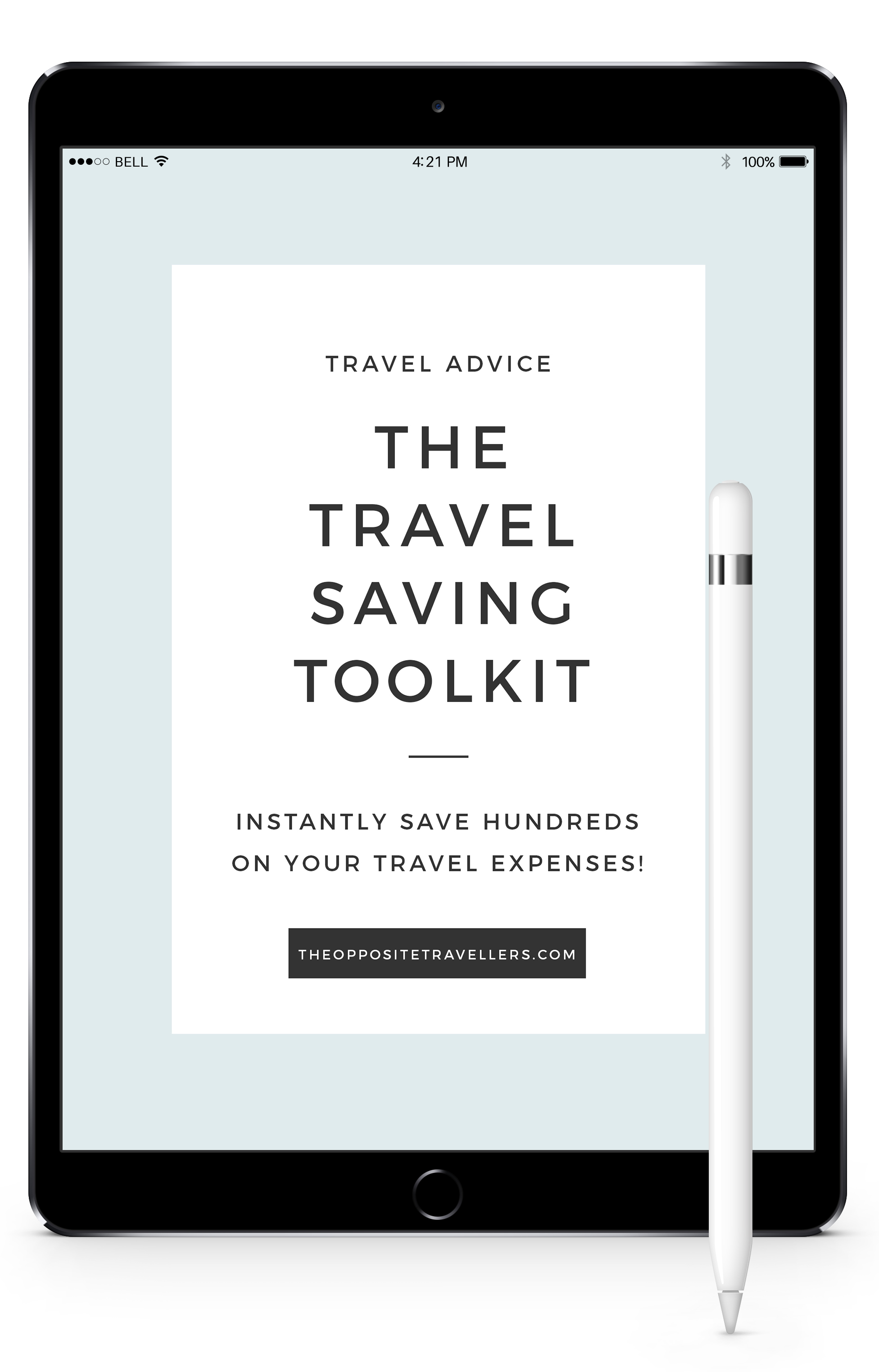 travel-savings-toolkit.jpg