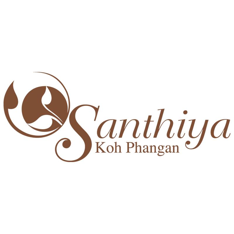 santhiya.png