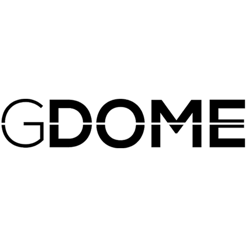 GDOME.png