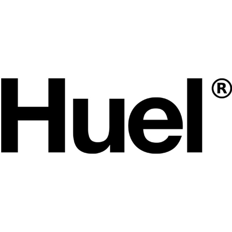 Huel.png