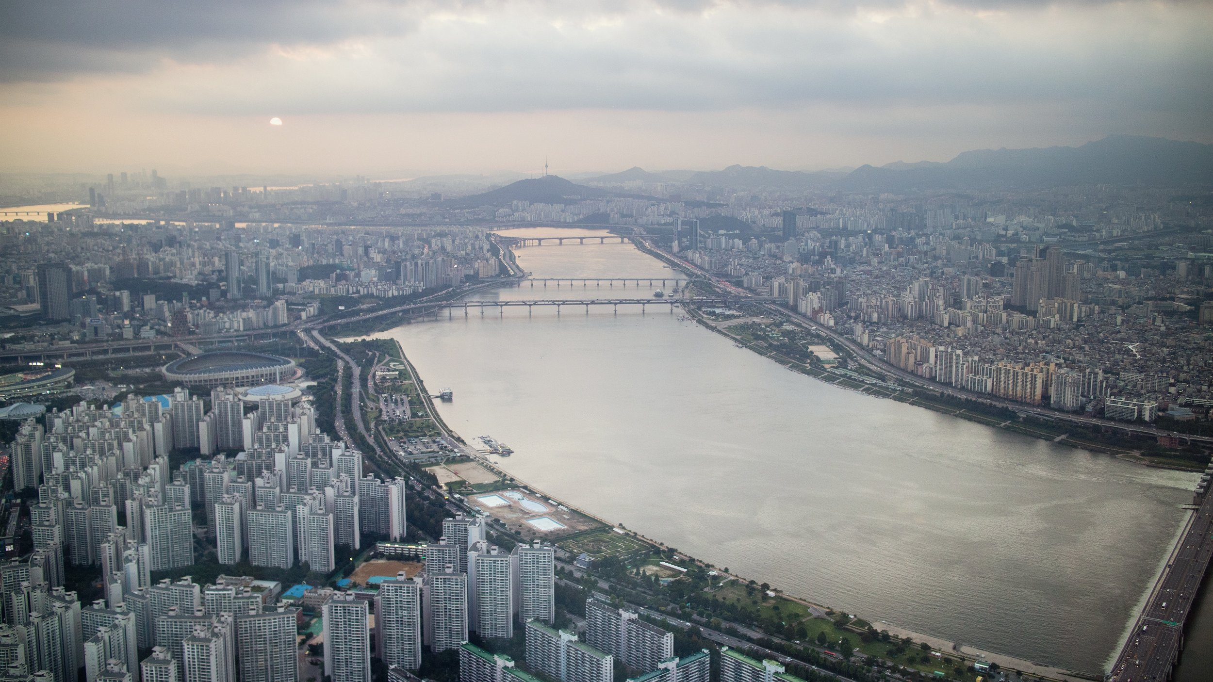 must-visit-places-in-seoul-korea