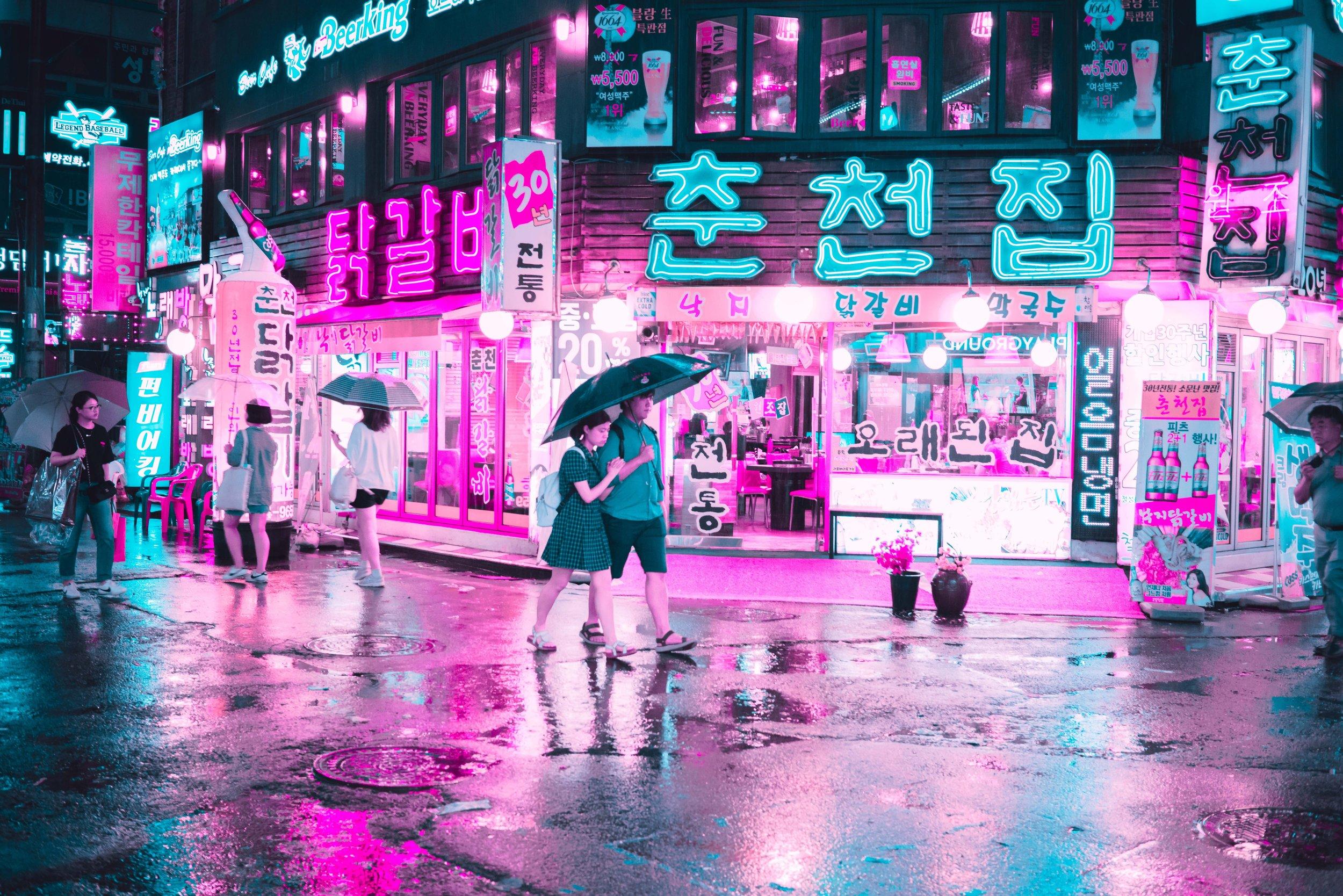 Best-Drinking-Spots-in-Seoul