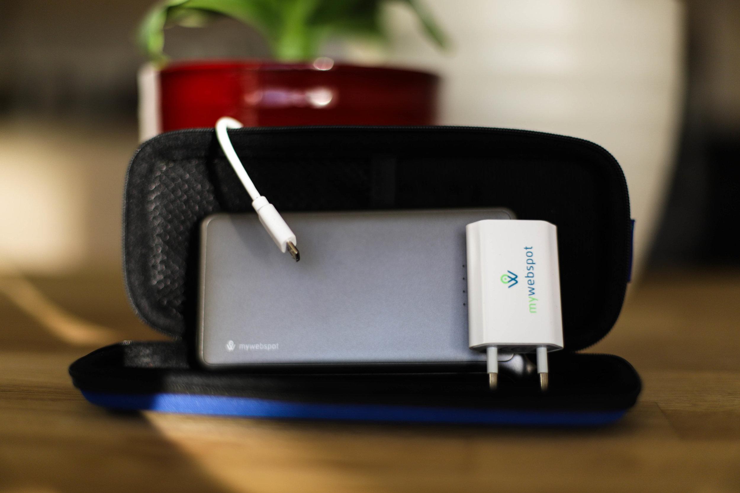 my-webspot-pocket-wifi.jpg