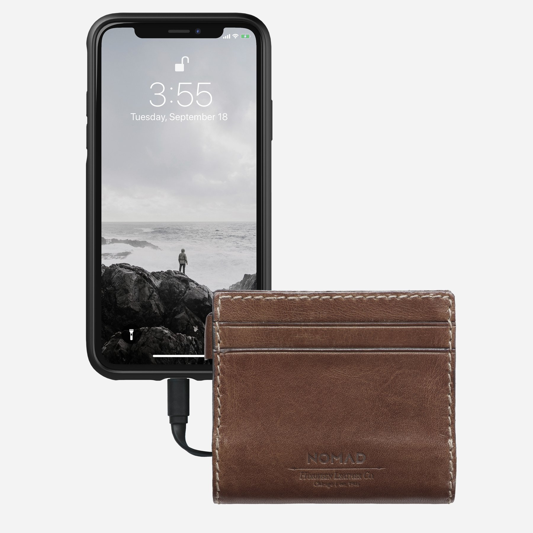 NOMAD-Charging-Wallet-Review.jpg