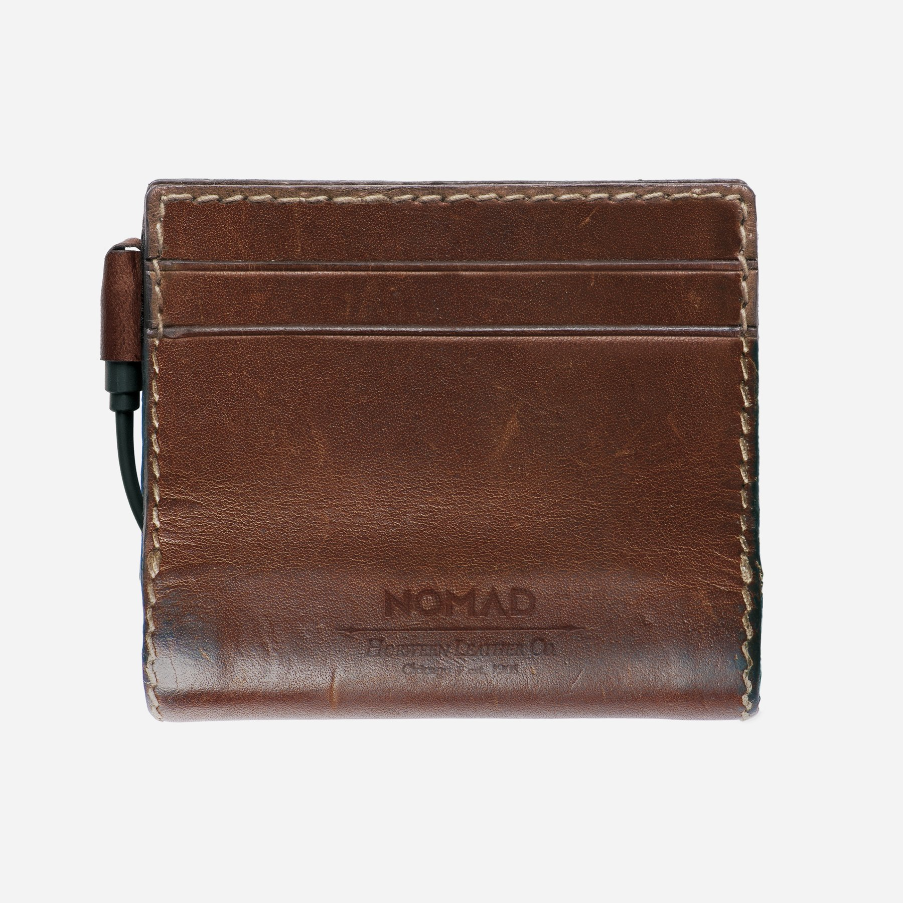 GET 10%OFF NOW! - As a brand ambassador for Nomad we've got access to an exclusive discount code. Click here to get access.
