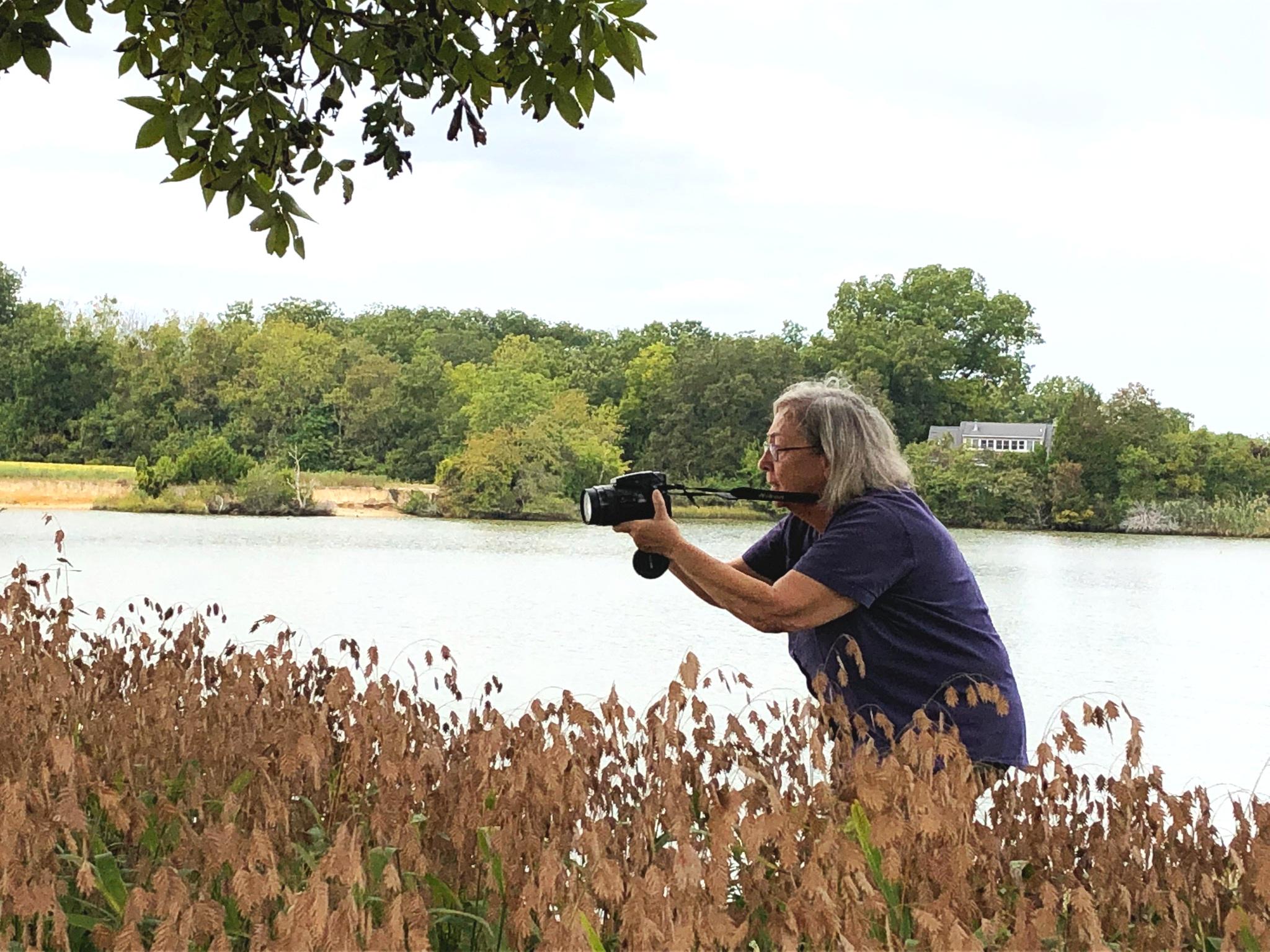 Erica+shooting+in+meadow.jpg