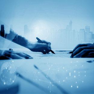Embedding an Integrated Planning Discipline -
