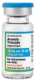 Arsenic-Trioxide.jpg