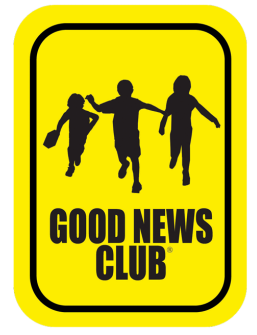 Good News Club logo from web.png