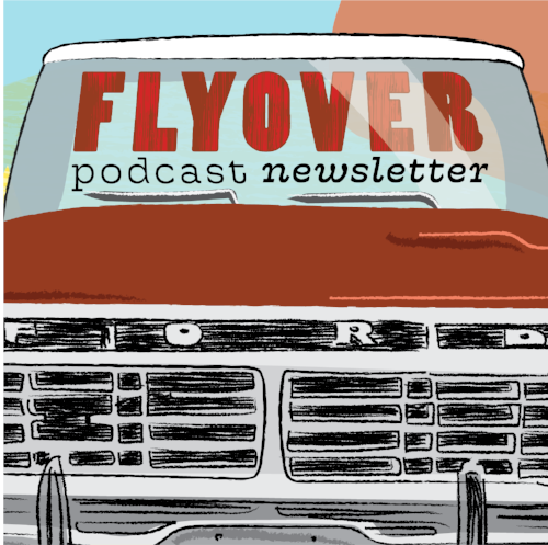 flyover podcast-02.png