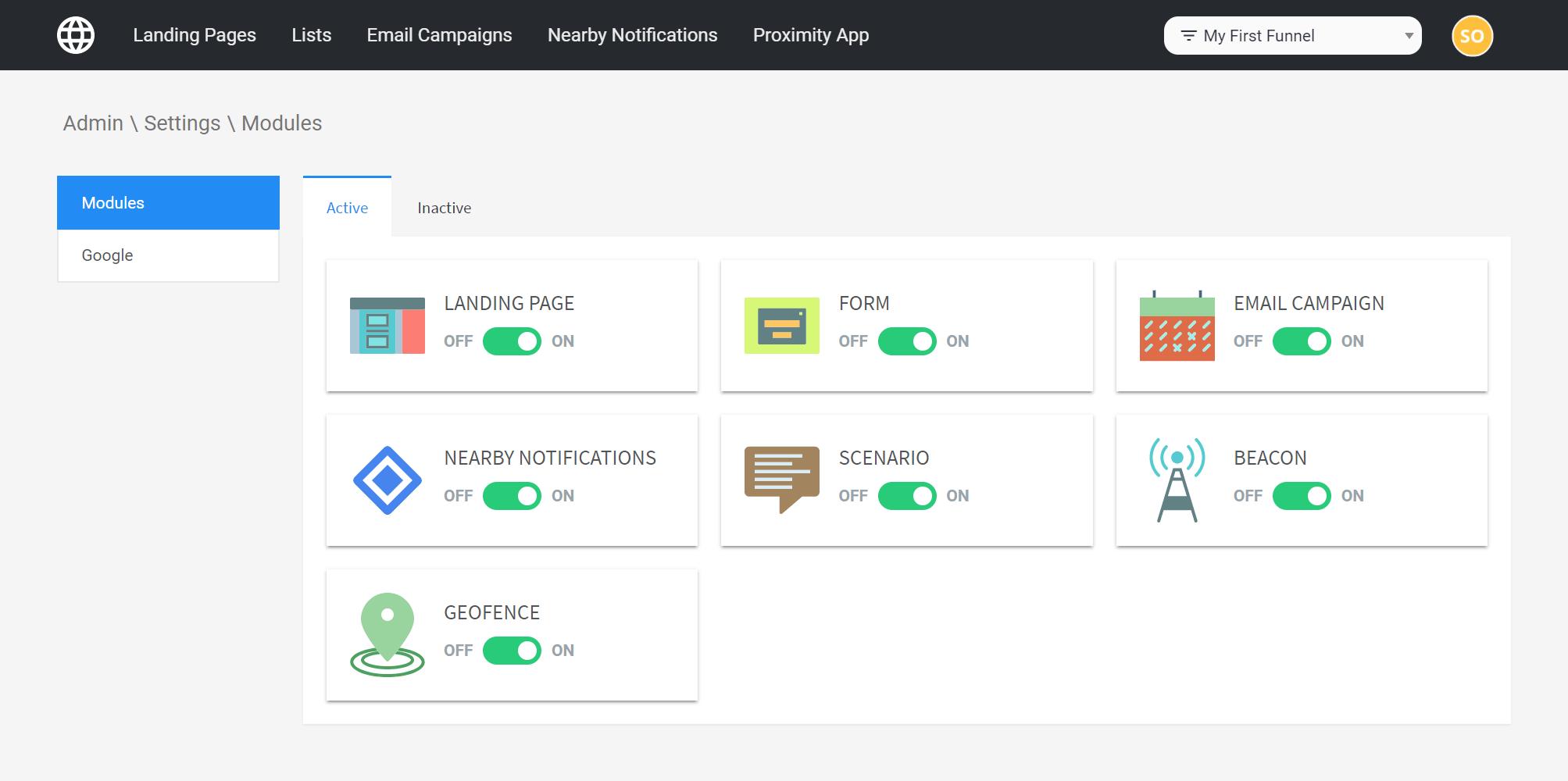 admin-settings-modules.png