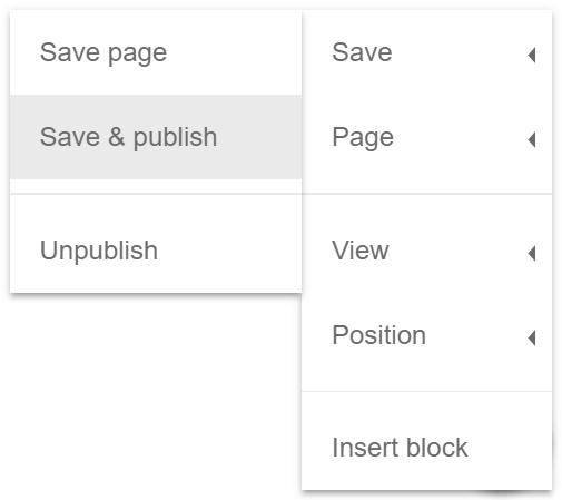 landing-page-fab-save-publish.png