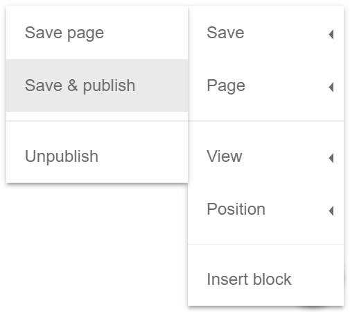 form-fab-save-publish.png