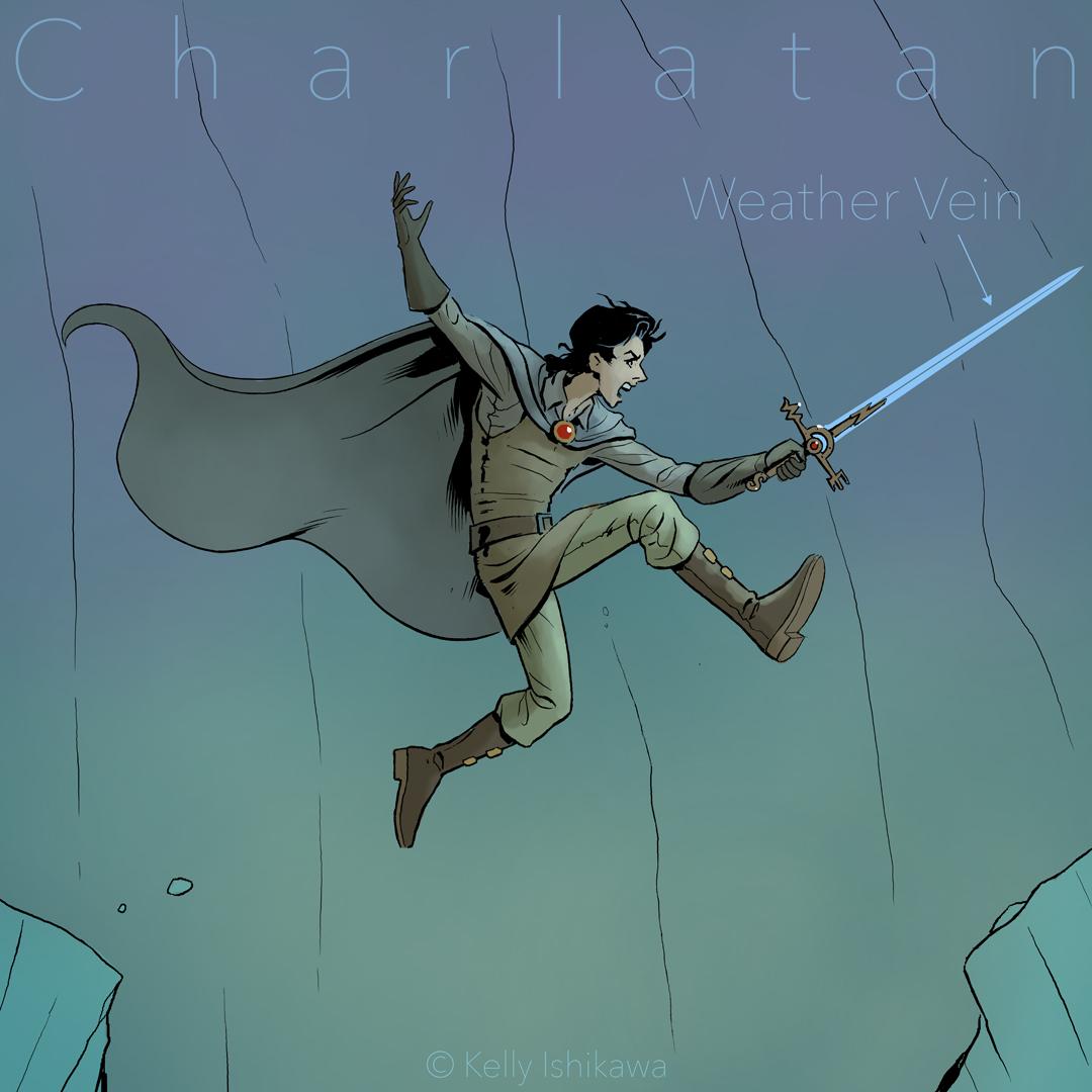 Charlatan_Leap_1080.jpg