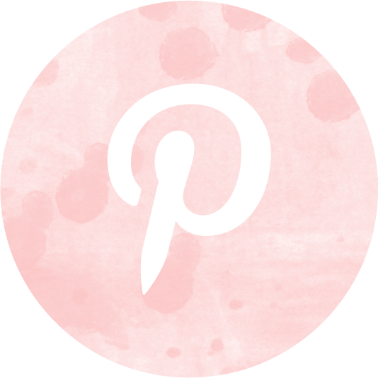 social-media-icons-all-03.png