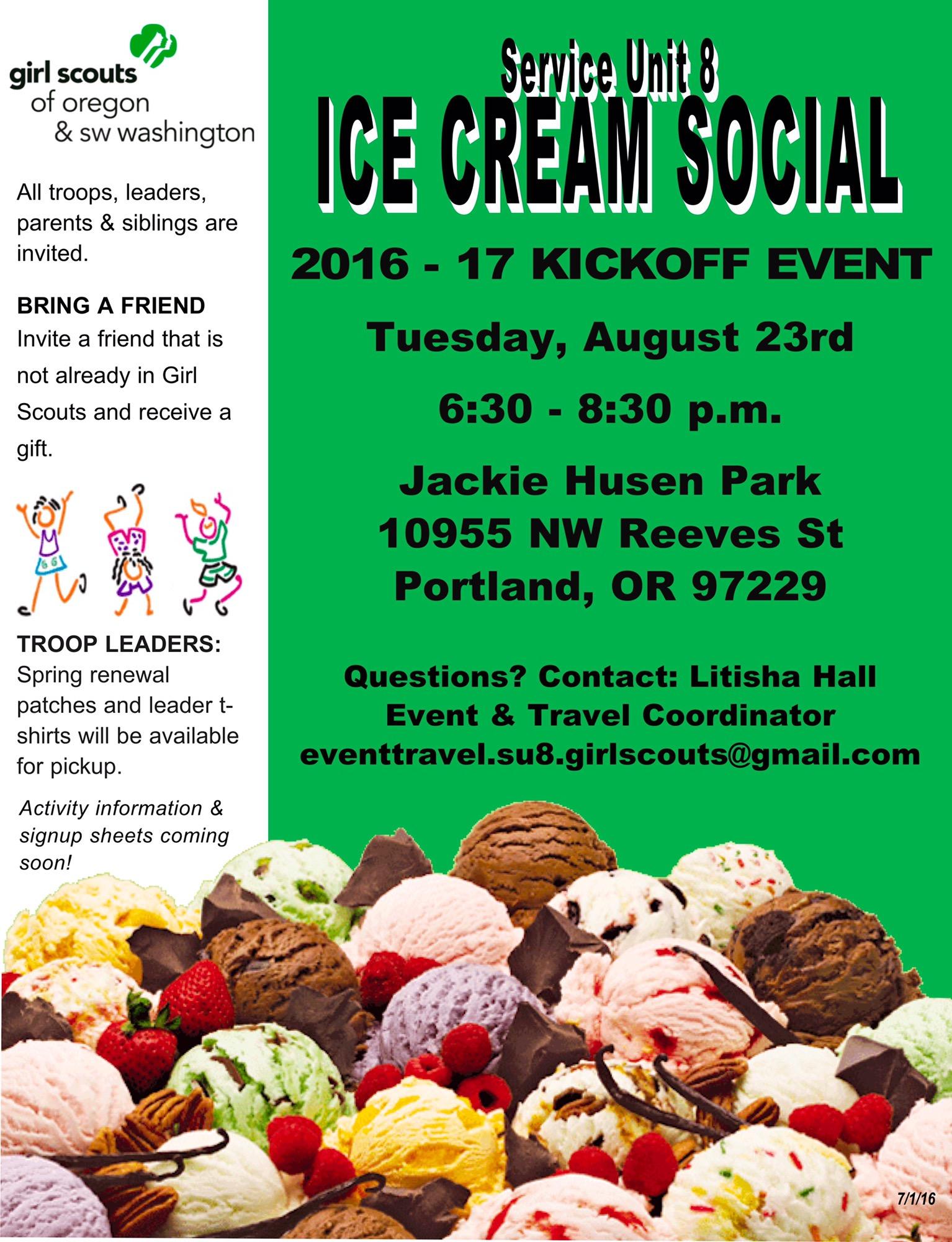 2016-ice-cream-social.jpg