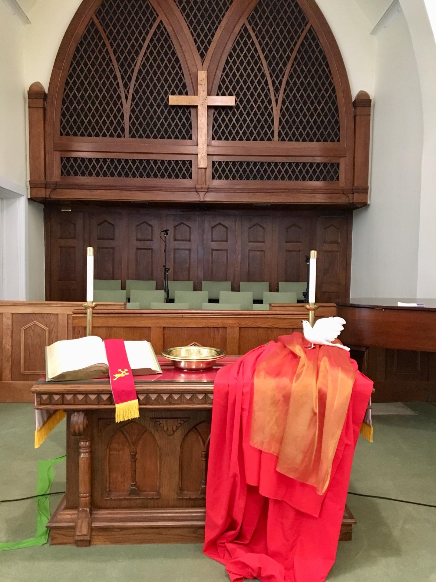 Pentecost 1 2018.jpg